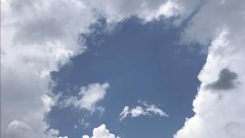 7月14日(水)プラクティクス(練習)